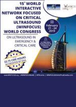 15th_World-Congress_Dubai_2019