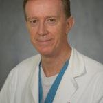 Dr. Anthony J Dean