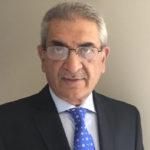 Dr. Arif Hussain