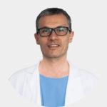 Dr_Gabriele_Via