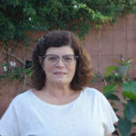 Dra. Laura Hurtado