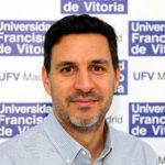 Tomas_Villen_Villegas