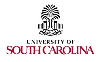 south-carolina-logo-sc-university-of